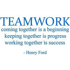 Team Success Quotes New Inspirational Team Building Quotes 48 Inspiring Team Leader Quotes