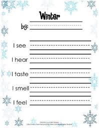 best senses images teaching ideas  203 best 5 senses images teaching ideas kindergarten and school