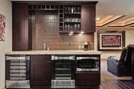 small basement corner bar ideas. Interesting Basement Modern Basement Corner Bar 4 On Small Ideas