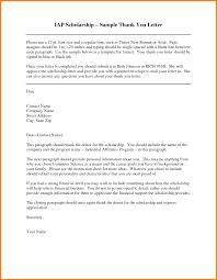 scholarship letter examples best letter examples sample scholarship letter scholarship letter cek9qzok