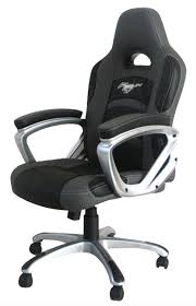 crazy office chairs. full image for crazy office chairs 23 images furniture y