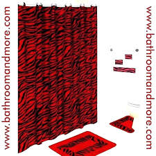 red bath mat towels and rugs rug shower bathmat with black set canada mats red bath mat
