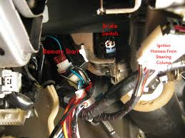 2006 nissan altima ignition wiring diagram wiring diagram libraries basic remote start walkthrough on your nissan infiniti vehicle2006 nissan altima ignition wiring diagram 11