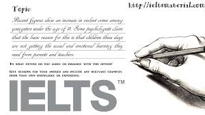 ielts writing recent actual test in sample essay academic ielts writing task 2 topic 08