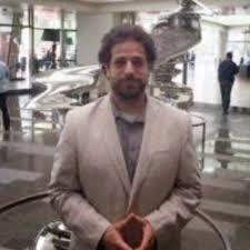 Adam KESNER | Doctor of Philosophy | Memorial Sloan Kettering Cancer  Center, New York City | MSKCC