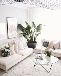 10 home decor trends for 2020 top