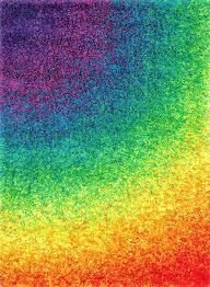 idea rainbow area rug and rainbow area rug rainbow stripe area rug 58 rainbow swirl