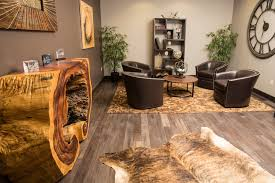 earthy furniture. Delighful Earthy Tulsa Designer Furniture Luxe Robin 1048 3 Intended Earthy I