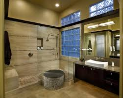 bathroom ideas large shower  incredible wonderful small master bath with large shower part  modern