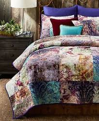 tracy porter -poetic wanderlust bedding | my bedding.tracy porter ... & Buy Tracy Porter® Poetic Wanderlust® Calantha Reversible King Quilt from at  Bed Bath & Beyond. The Tracy Porter Poetic Wanderlust Calantha Reversible  Quilt ... Adamdwight.com