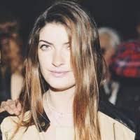 "10+ ""Alexandra Bremer"" profiles | LinkedIn"