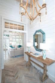 best lighting for beach house fresh best beach house chandeliers style chandelier s dining room light