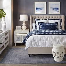 bedroom inspiration. Brilliant Inspiration Roberto Siena Bedroom Inspiration In O