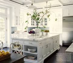 Top Kitchen Design Inspiration Top 48 Must See Kitchens On Pinterest Laurel Home