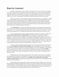 proposal essay unique help writing a sociology essay panies that   proposal essay new how to write a proposal essay outline binary options throughout 17