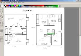 Tekchi Delightful Basic Floor Plan Maker 9 Marvelous Draw Home