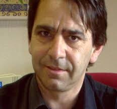 Jose Luis Herrero Ingelmo. Faculty. José Luis Herrero Ingelmo, from Spain, earned his Ph.D. at the Universidad de Salamanca. He is professor of Spanish at ... - jose_luis_herrero