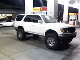 Related image | 4Runner | Pinterest | Toyota 4Runner, Toyota and ...