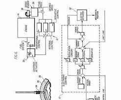 hitachi starter wiring wiring diagram hitachi starter wiring wiring diagram centrehitachi starter wiring schema wiring diagramprofessional 12 hitachi starter wiring diagram