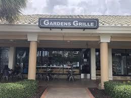 new kosher israeli restaurant in palm beach gardens fl gardens grille