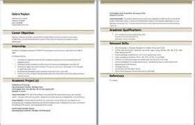 resume textile industry   best resume template for experiencedresume cover letter student  middot  sample resume for entry level java developer