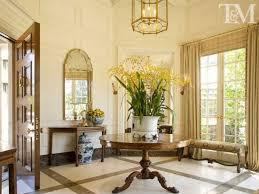 elegant entryway furniture. Elegantfoyerinteriordesign Elegant Entryway Furniture