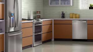 full size of kitchen design interior room planner ikea best interior design virtual kitchen