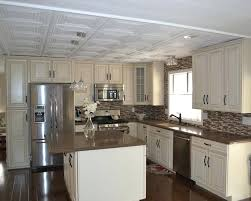 mobile home kitchen cabinet mobile homes kitchen designs renovated
