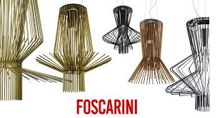 replica lighting. A Designing And Technological Tour De Force, Foscarini Explores An Entire World Of Materials Solutions. Their Research Atelier Experiments, Replica Lighting