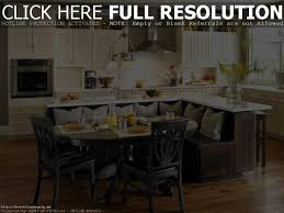 Topic Related to Free Standing Kitchen Islands Ikea Freestanding Island Nz  Breakfast