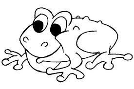 Small Picture Toad Coloring Pages Miakenasnet