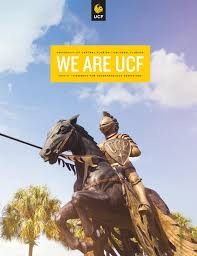 ucf essay flying horse big band nutcracker suite timucua benoit  university of central florida essay essay topics university of central florida viewbook 2017 by
