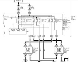03 g35 wiring diagrams on wiring diagram g35 ipdm diagram wiring diagram data g35 ecu diagram 03 g35 wiring diagrams
