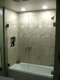 sliding bathtub doors door bathtub doors unique sofa shower doors for bathtubs sliding bathtub sliding bathtub sliding bathtub doors custom shower