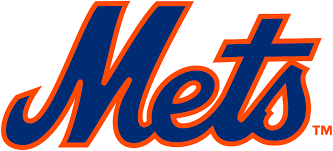 Image result for NY Mets Logo