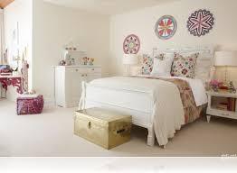 Simple Girls Bedroom Simple Teenage Bedroom Ideas