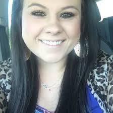 Erica Higgins Facebook, Twitter & MySpace on PeekYou