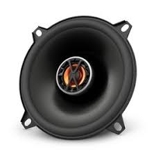 stage speakers png. /dwd95aa2e2/cl5020_v1_drama_1-1606x1606px_dvhamaster.jpg?sw\u003d270\u0026sh\u003d330\u0026sm\u003dfit\u0026sfrm\u003d png\ stage speakers png