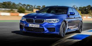 Coupe Series bmw m5 review : 2018 BMW M5 review - Botha and Deysel Motors
