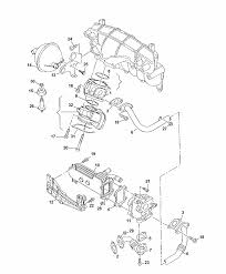 2007 jeep pass egr valve related