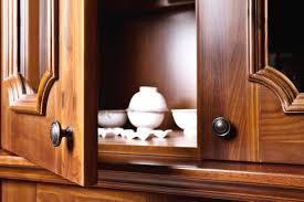 Shelf Cabinet With Doors Refacing Kitchen Saver