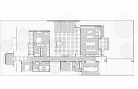 architectural home plans lovely amusing architectural house plans australia contemporary best