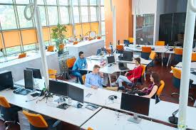 how to design office. office design how to an that reflects inclusivity