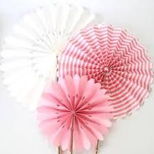 Free Shipping <b>10 pcs</b>/<b>lot 21cm</b> Mint Green color Paper Hand Fan ...