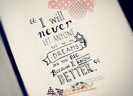 Dreams Quotes Tumblr Best Of Inspirational Dream Quotes Tumblr Google Search Drawing Ideas