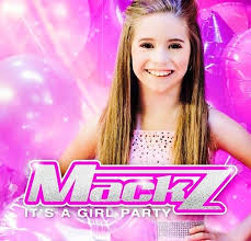 also 65 best images about Mack Z on Pinterest   Mackenzie ziegler further New Hair Style   Best Hair Style » Mackenzie Ziegler Wave Hair further Mackenzie Ziegler Gets Ready for the 2016 Teen Choice Awards besides  moreover  likewise 25  best ideas about Mackenzie ziegler on Pinterest   Kenzie as well 65 best images about Mack Z on Pinterest   Mackenzie ziegler furthermore Mackenzie Ziegler's Hairstyles   Hair Colors   Steal Her Style as well Mackenzie Ziegler's Hairstyles   Hair Colors   Steal Her Style as well Mackenzie Ziegler Gets Ready for the 2016 Teen Choice Awards. on mackenzie ziegler new hairstyle