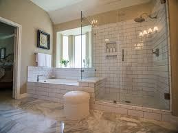 austin bathroom remodeling. Bathroom Remodeling \u2013 In Austin Tx With Regard To Cheap  Ways Improve Your Austin Bathroom Remodeling