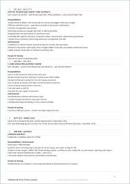 Qa Tester Resume Awesome Sample Software Tester Resume Resume Sample ...