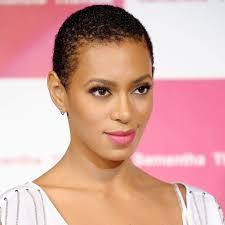 Short Hair Style For Black Women jazzy black women short hairstyles 2016 hairstyles 2017 hair 4096 by wearticles.com