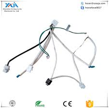 fuse box wire harness fuse box wire harness suppliers and fuse box wire harness fuse box wire harness suppliers and manufacturers at alibaba com
